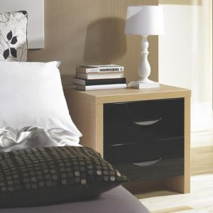 View Bedside Tables details