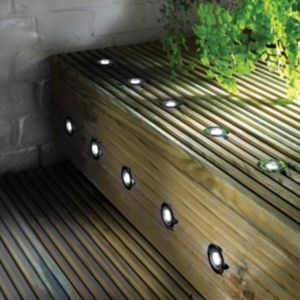 View Decking Lights details