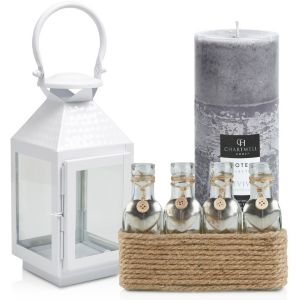 View Candles & Home Accessories details