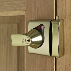View Door Locks & Latches details