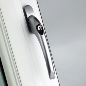 View Window Furniture & Fixings details