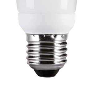 View Edison Screw Cap details