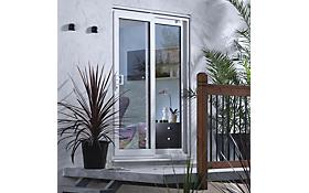 Patio Doors Ing Guide Help Ideas Diy At B Q