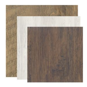 View Self Adhesive Vinyl Planks details