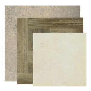 View Self Adhesive Vinyl Tiles details
