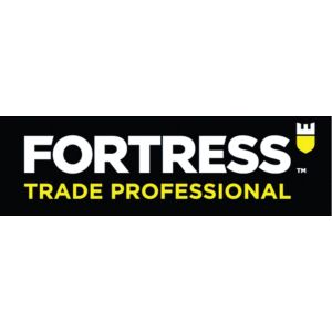 Fortress Trade logo