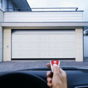View Garage Door Accessories details