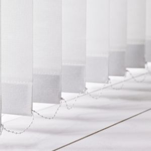 View Vertical Blinds details