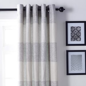 View Curtains, Blinds & Shutters details