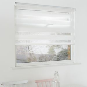 View Roller Blinds details