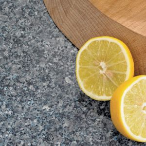 View Worktop Coverings details