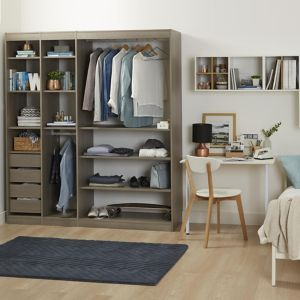 View Storage & Shelving details