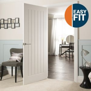 View Easy Fit Door Sets details