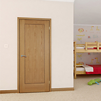 B and q internal folding door photo album woonv handle idea internal doors doors windows living areas rooms diy at b q planetlyrics Image collections