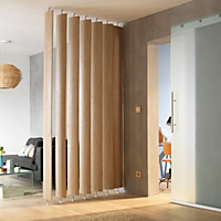 Images of internal sliding doors bq woonv handle idea internal doors doors windows living areas rooms diy at b q planetlyrics Image collections