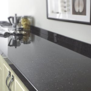 View Worktop Accessories details