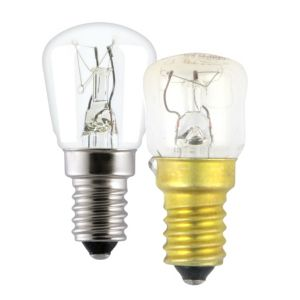 View Appliance Bulbs details