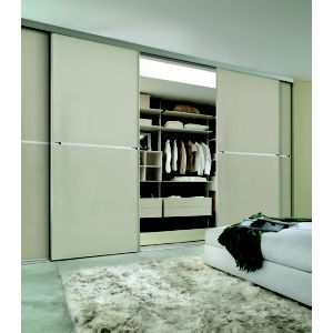 View Made to Measure Sliding Wardrobe Doors details