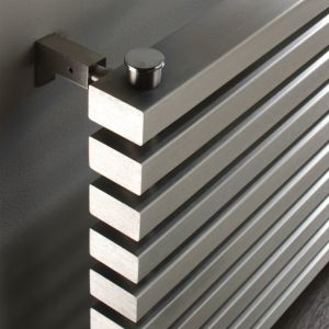 View Radiator Brackets details