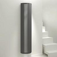living areas rooms diy at b q. Black Bedroom Furniture Sets. Home Design Ideas