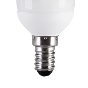 View Small Edison Screw Cap details