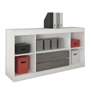 View Storage Solutions details