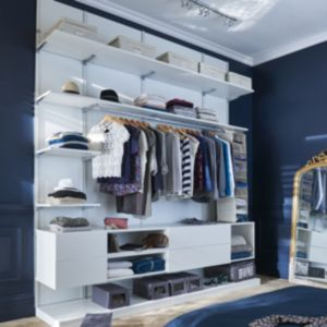 View Oppen Storage Furniture details