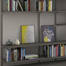 Oppen Shelves