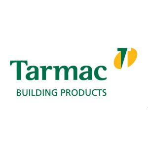 Tarmac Building Products logo