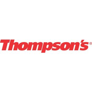 Thompson's logo