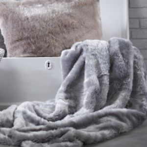 View Throws & Blankets details