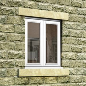 View Timber Windows details