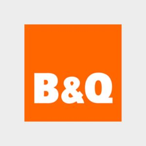 B&q fitting instructions