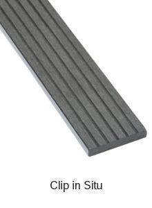 Ebont Composite Deckboard image 7 Clip