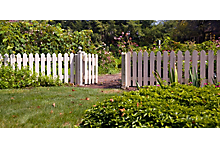 Fence & railing buying guide