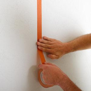 Image of Frogtape Orange Masking Tape (L)41.1m (W)36mm