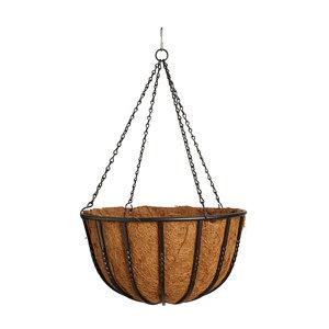 Panacea Classic Wire Hanging basket  40cm