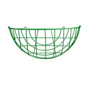 Panacea Classic design Wire Hanging basket  40cm
