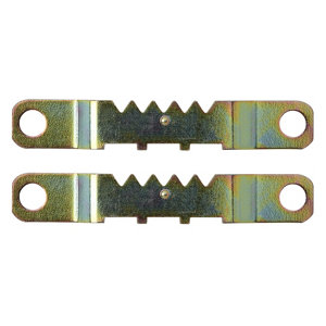 Picture hook  Pack of 2