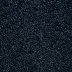 Colours Azure Carpet tile  (L)500mm
