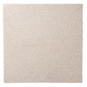 Colours Pebble Carpet tile  (L)500mm