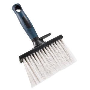 B&Q Pasting brush