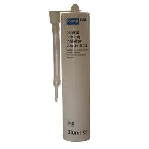Image of Plumbsure Central heating Inhibitor 310ml