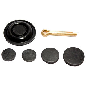 Plumbsure Valve repair kit