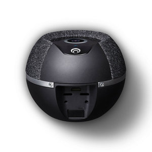 Image of Cocoon All-in-one camera