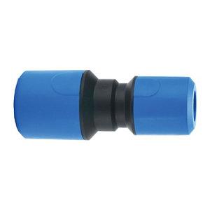 Image of JG Speedfit Push-fit Connector (Dia)25mm