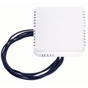 Image of JG Aura Underfloor heating Sensor box