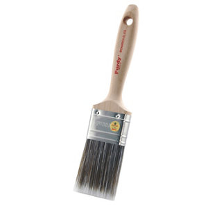 """Purdy Monarch elite 2"""" Flagged tip Paint brush"""