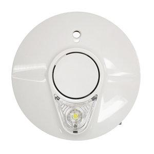 Image of FireAngel Escape Light Smoke Alarm