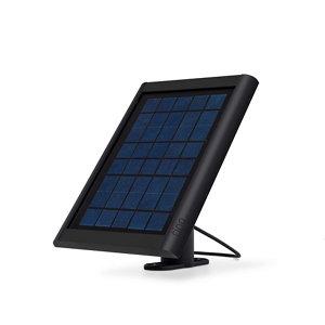 Image of Ring Black Solar panel
